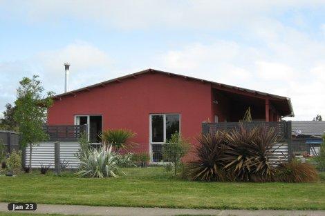 Photo of property in 15 Bridget Lane Rangiora Waimakariri District