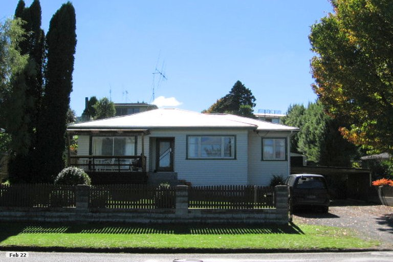 Property photo for 109 Arapuni Street, Putaruru, 3411