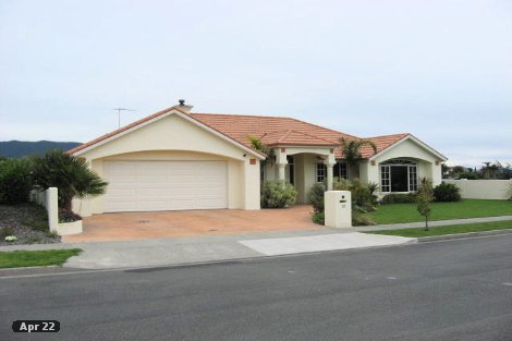 Photo of property in 13 Hoult Crescent Monaco Nelson City