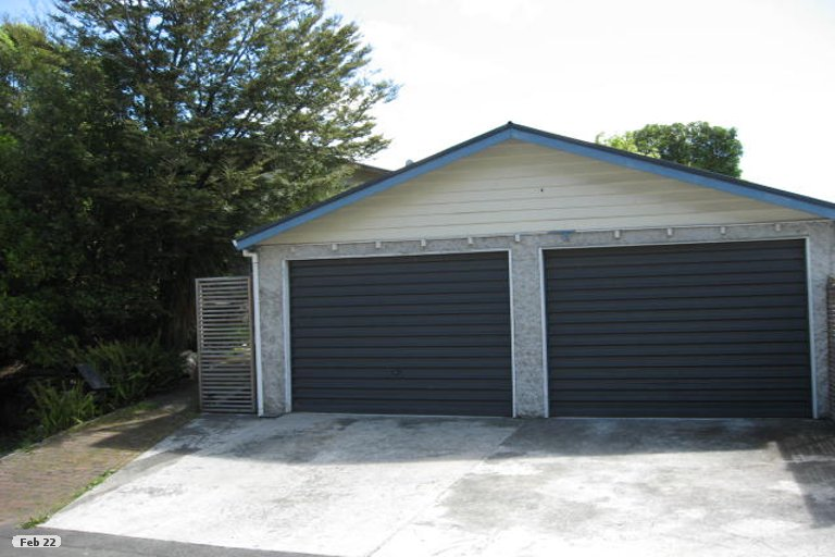 Photo of property in 66 Brunner Street, Nelson South, Nelson, 7010