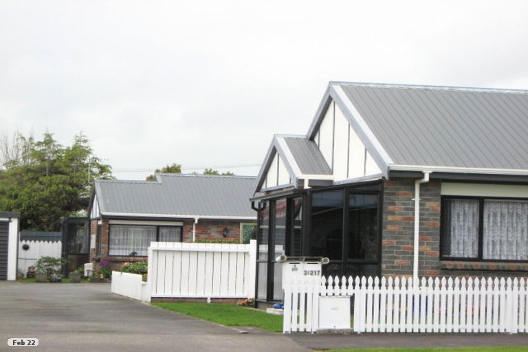 Photo of property in 217 Coronation Avenue, Welbourn, New Plymouth, 4310