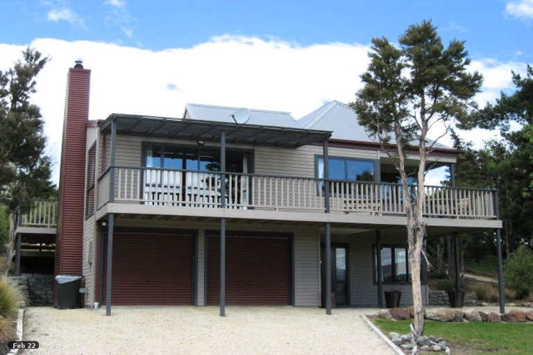 Property photo for 4 Forest View Close, Hanmer Springs, 7334