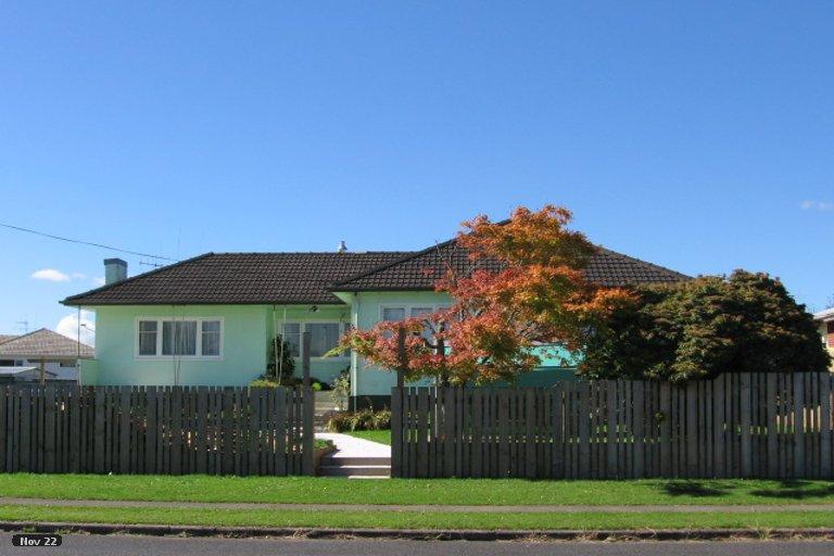 Property photo for 4 Grey Street, Putaruru, 3411