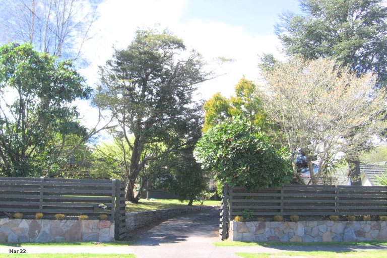Property photo for 56 Rokino Road, Hilltop, Taupo, 3330