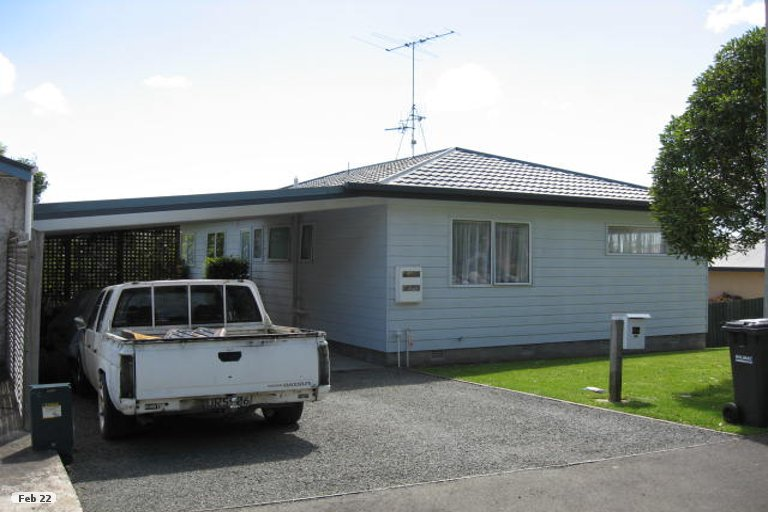 Photo of property in 64 Brunner Street, Nelson South, Nelson, 7010