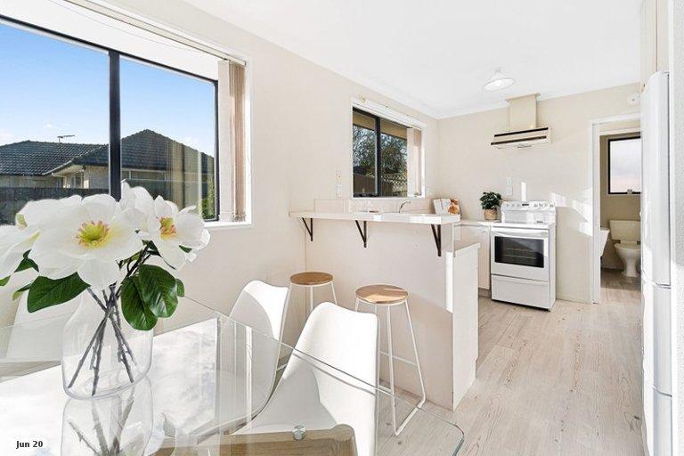 Property photo for 65 MacKenzie Avenue, Woolston, Christchurch, 8023