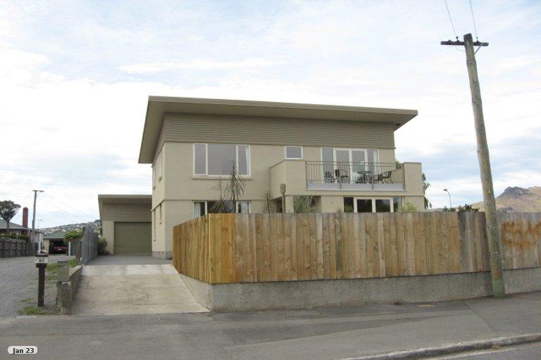 Property photo for 23 Maronan Street, Woolston, Christchurch, 8023