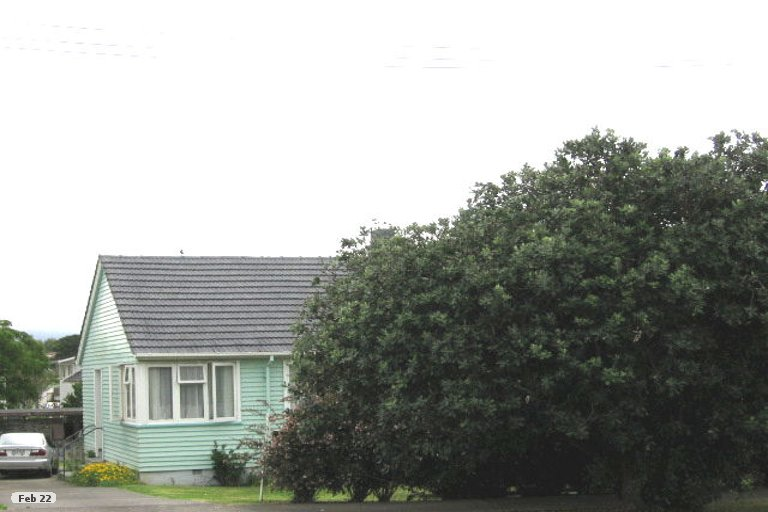 Property photo for 24 Renton Road, Mount Albert, Auckland, 1025