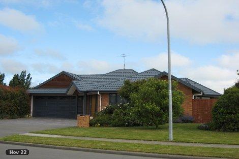 Photo of property in 14 Bridget Lane Rangiora Waimakariri District