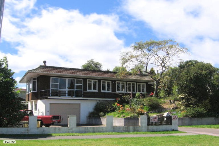 Property photo for 60 Rokino Road, Hilltop, Taupo, 3330