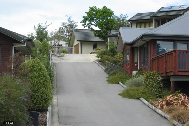 Property photo for 8 Forest View Close, Hanmer Springs, 7334