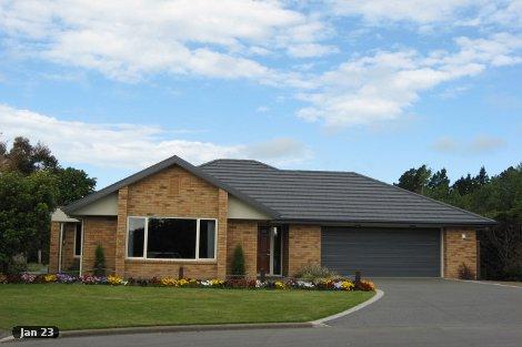 Photo of property in 8 Bridget Lane Rangiora Waimakariri District