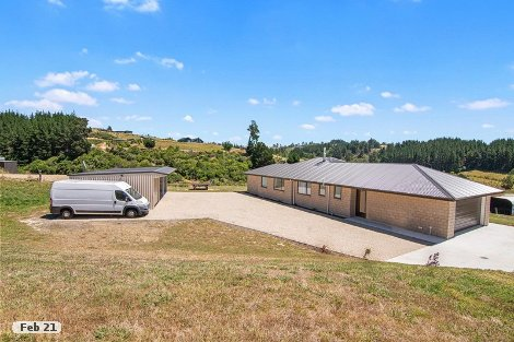 Photo of property in 24 Martin Conway Drive Upper Moutere Tasman District