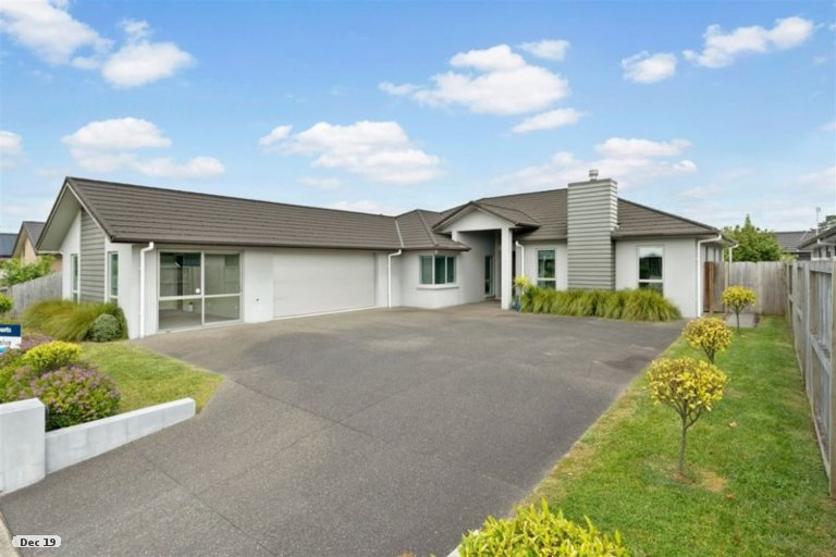 Property photo for 11 Te Huia Drive, Flagstaff, Hamilton, 3210
