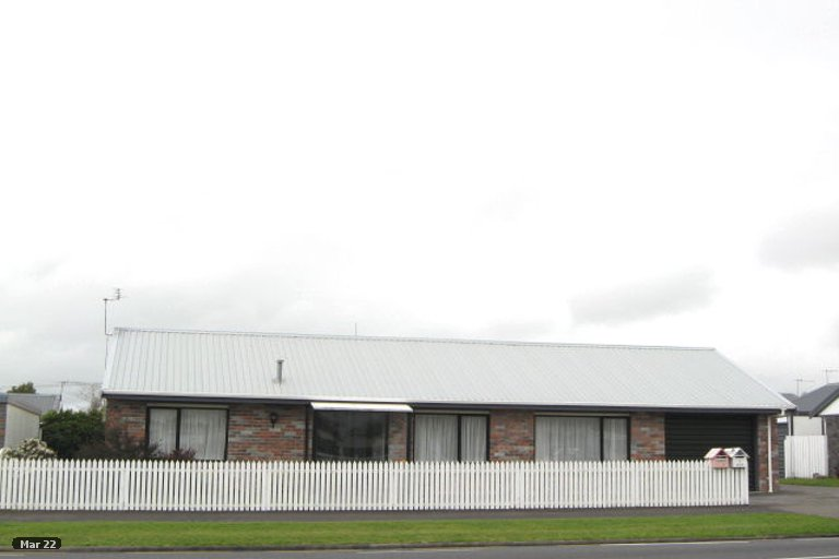 Photo of property in 219/1 Coronation Avenue, Welbourn, New Plymouth, 4310