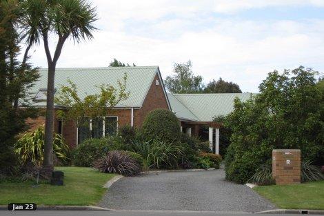 Photo of property in 6 Bridget Lane Rangiora Waimakariri District