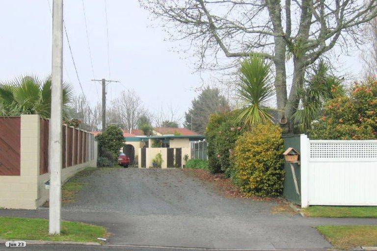 Property photo for 23 Howell Avenue, Riverlea, Hamilton, 3216