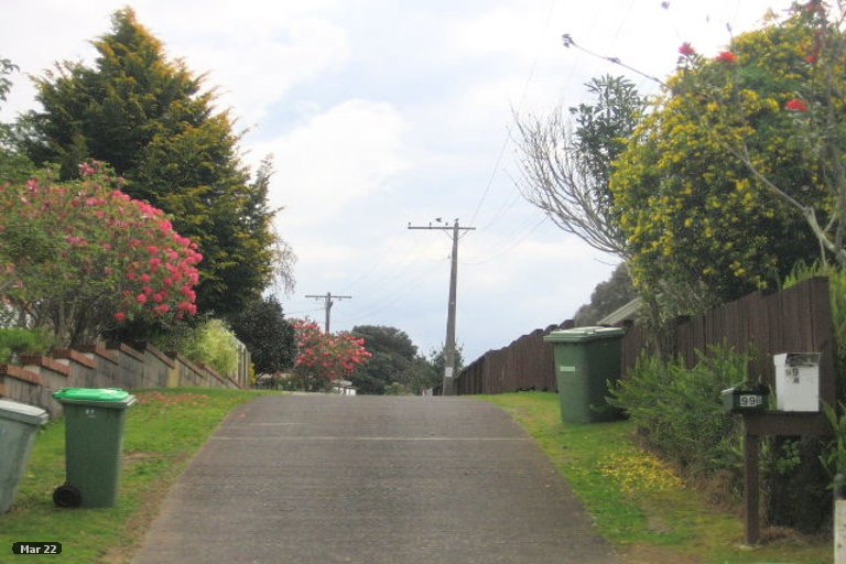Property photo for 99A Mansels Road, Greerton, Tauranga, 3112