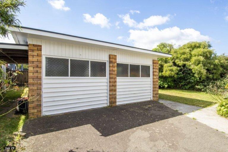 Property photo for 1428 Cameron Road, Greerton, Tauranga, 3112