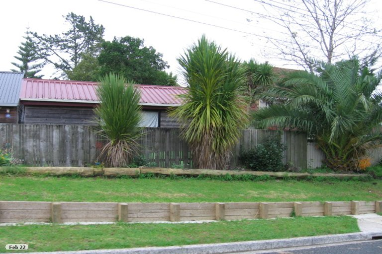 Property photo for 3 Sunnyview Road, Greenhithe, Auckland, 0632