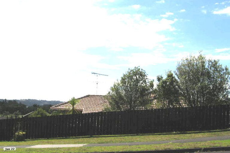 Property photo for 9 Goldfinch Rise, Unsworth Heights, Auckland, 0632