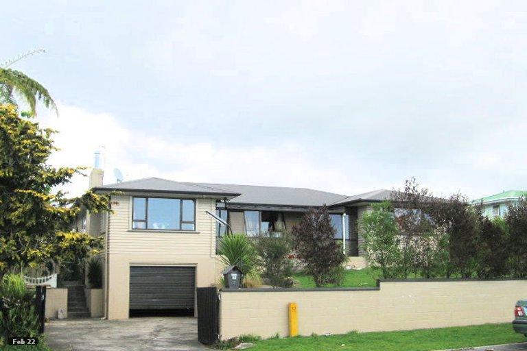 Property photo for 12 Kesteven Avenue, Parkvale, Tauranga, 3112