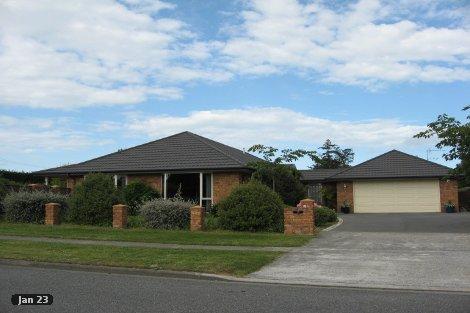 Photo of property in 1 Bridget Lane Rangiora Waimakariri District