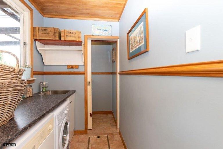 Property photo for 63 East Street, Enderley, Hamilton, 3214