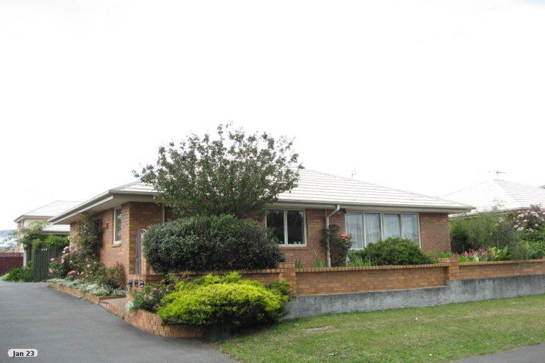 Property photo for 15B Maronan Street, Woolston, Christchurch, 8023