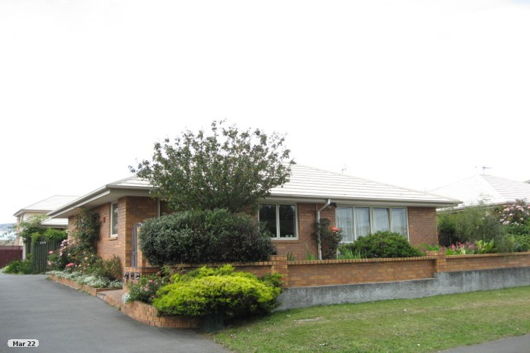 Property photo for 15 Maronan Street, Woolston, Christchurch, 8023