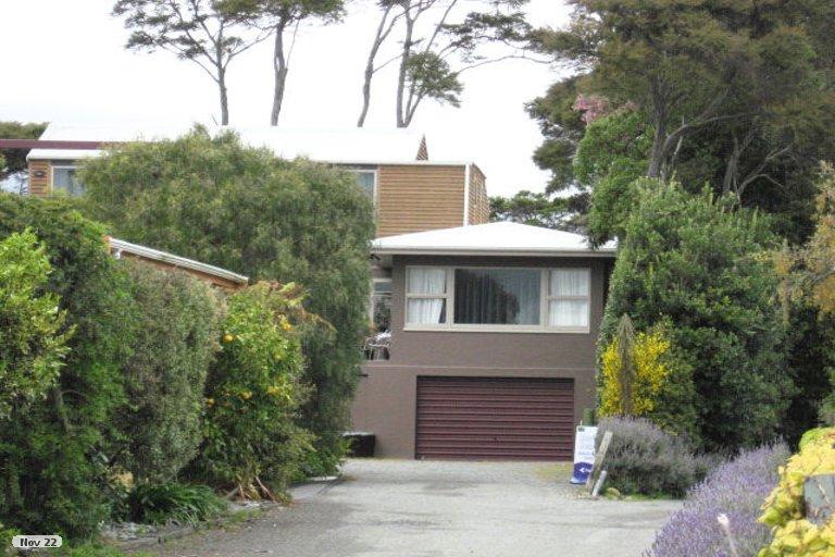 Photo of property in 59B Martin Street, Monaco, Nelson, 7011
