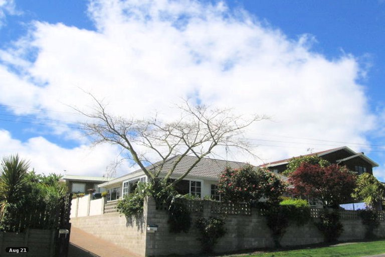 Property photo for 1/76 Rokino Road, Hilltop, Taupo, 3330