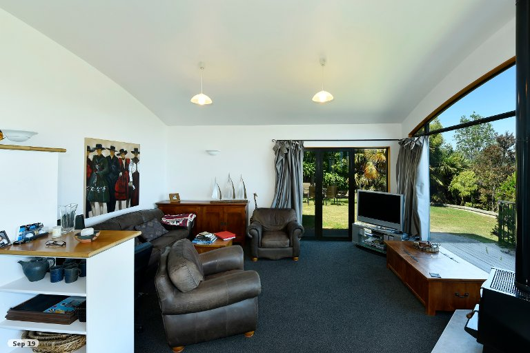 Photo of property in 59 Coster Street, Enner Glynn, Nelson, 7011