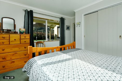 Photo of property in 330 Aniseed Valley Road Aniseed Valley Tasman District