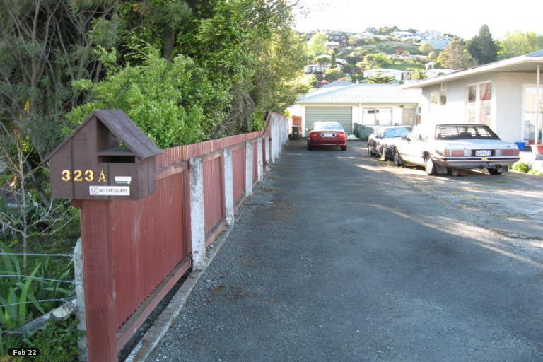 Photo of property in 323A Annesbrook Drive, Annesbrook, Nelson, 7011