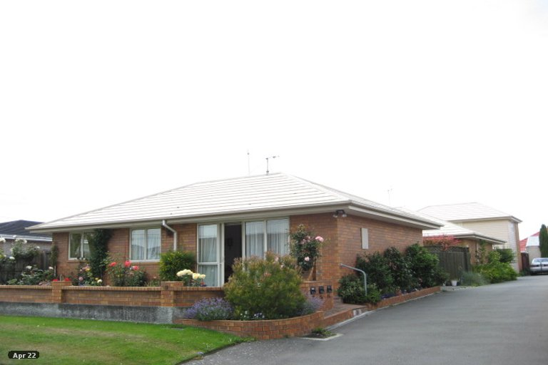 Property photo for 11 Maronan Street, Woolston, Christchurch, 8023