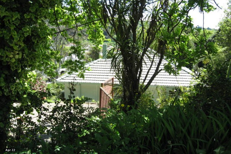 Photo of property in 24 Brunner Street, Nelson South, Nelson, 7010