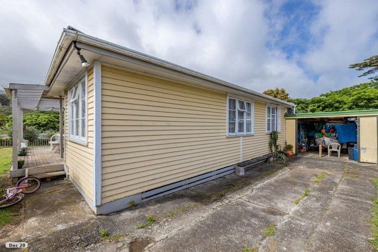 Photo of property in 3 Araroa Road, Ahipara, Kaitaia, 0481