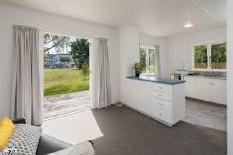 Photo of property in 17B Brougham Street, Nelson South, Nelson, 7010