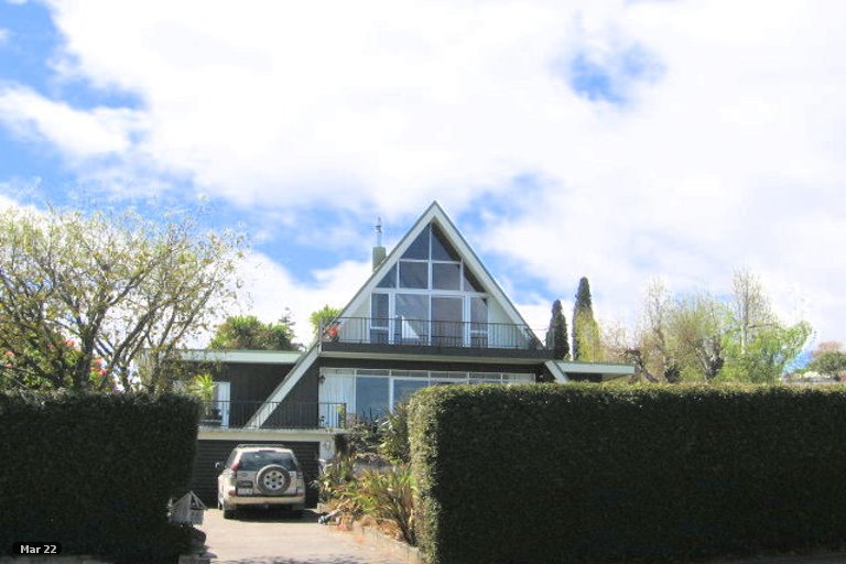 Property photo for 82 Rokino Road, Hilltop, Taupo, 3330