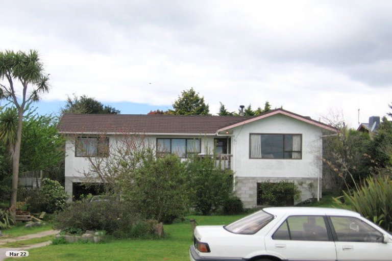 Property photo for 34 Koha Road, Taupo, 3330