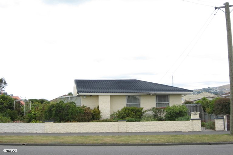 Property photo for 60 Hargood Street, Woolston, Christchurch, 8062