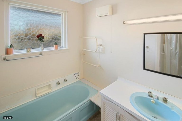 Property photo for 62 Hargood Street, Woolston, Christchurch, 8062