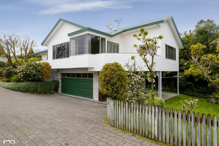 Property photo for 2/59 Rokino Road, Hilltop, Taupo, 3330