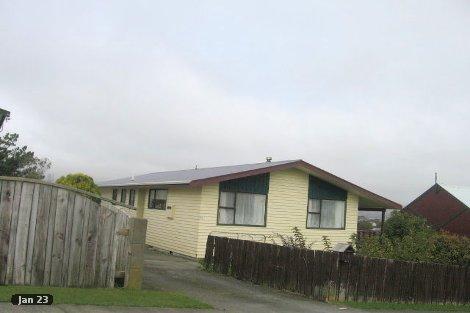 Photo of property in 10 Sombrero View Ascot Park Porirua City