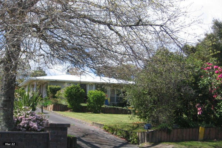Property photo for 86 Rokino Road, Hilltop, Taupo, 3330
