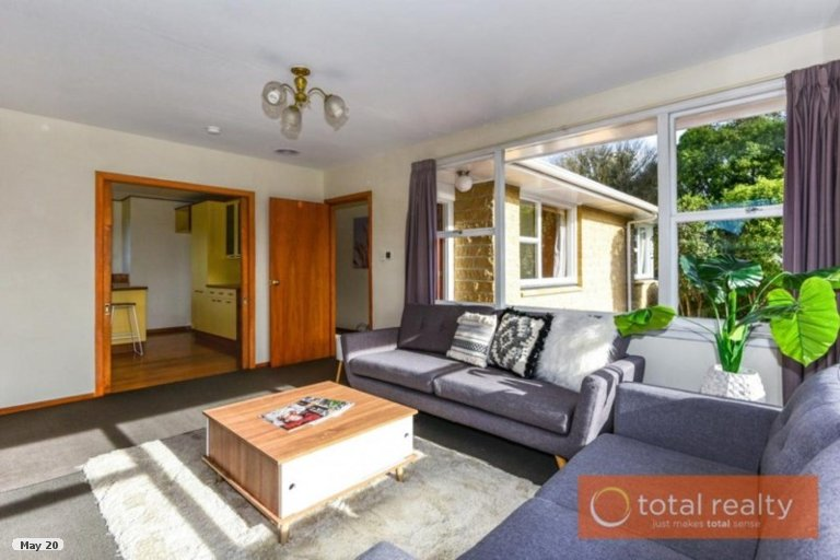 Property photo for 151 Wales Street, Halswell, Christchurch, 8025