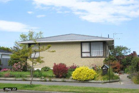 Photo of property in 12 Scotswood Place Rangiora Waimakariri District