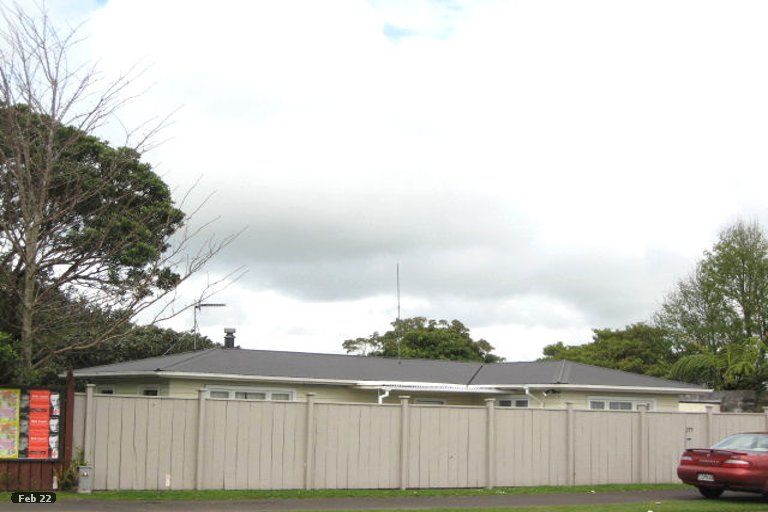 Photo of property in 275 Coronation Avenue, Welbourn, New Plymouth, 4310