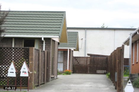 Photo of property in 9A Hegan Place Rangiora Waimakariri District